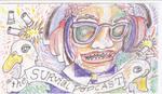 Survivalpodcast1