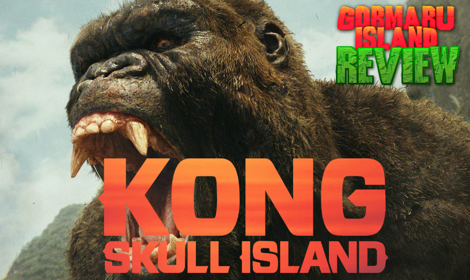 KONG SKULL ISLAND General Thread/Reviews Kg_fp_106_rbcvfreview_by_boogie209-db2we2n