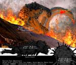 Monster-Havoc-Corps Monstrosity Analysis: GORMARU