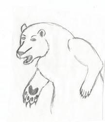 Polar Rage