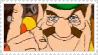 Morshu Stamp by Maiden-Chynna
