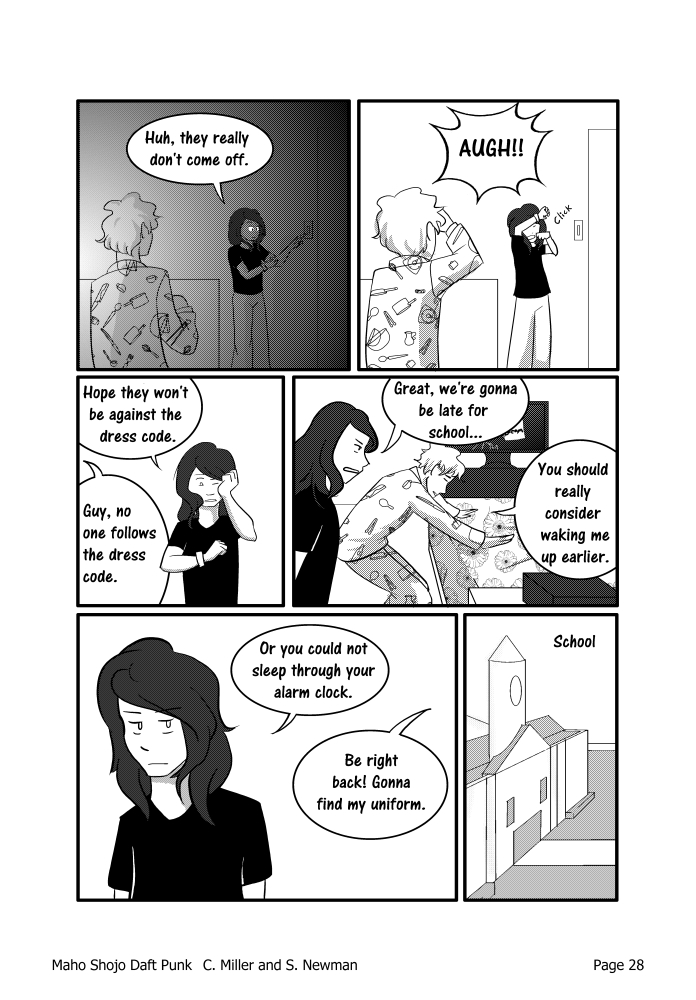 MSRDP PG 028 by Maiden-Chynna