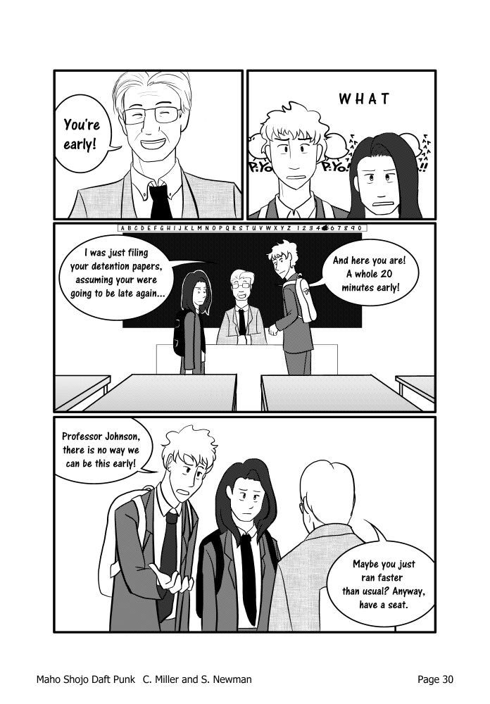 MSRDP PG 030 by Maiden-Chynna