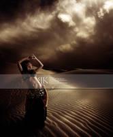 Sandstorm by slight-art-obsession
