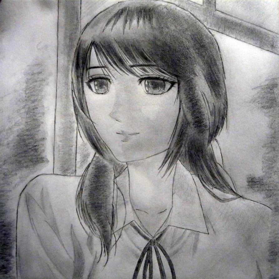 Good Ending - Kurokawa Yuki by lancelot29