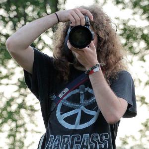advansas's Profile Picture