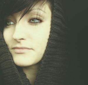 Milalenka's Profile Picture
