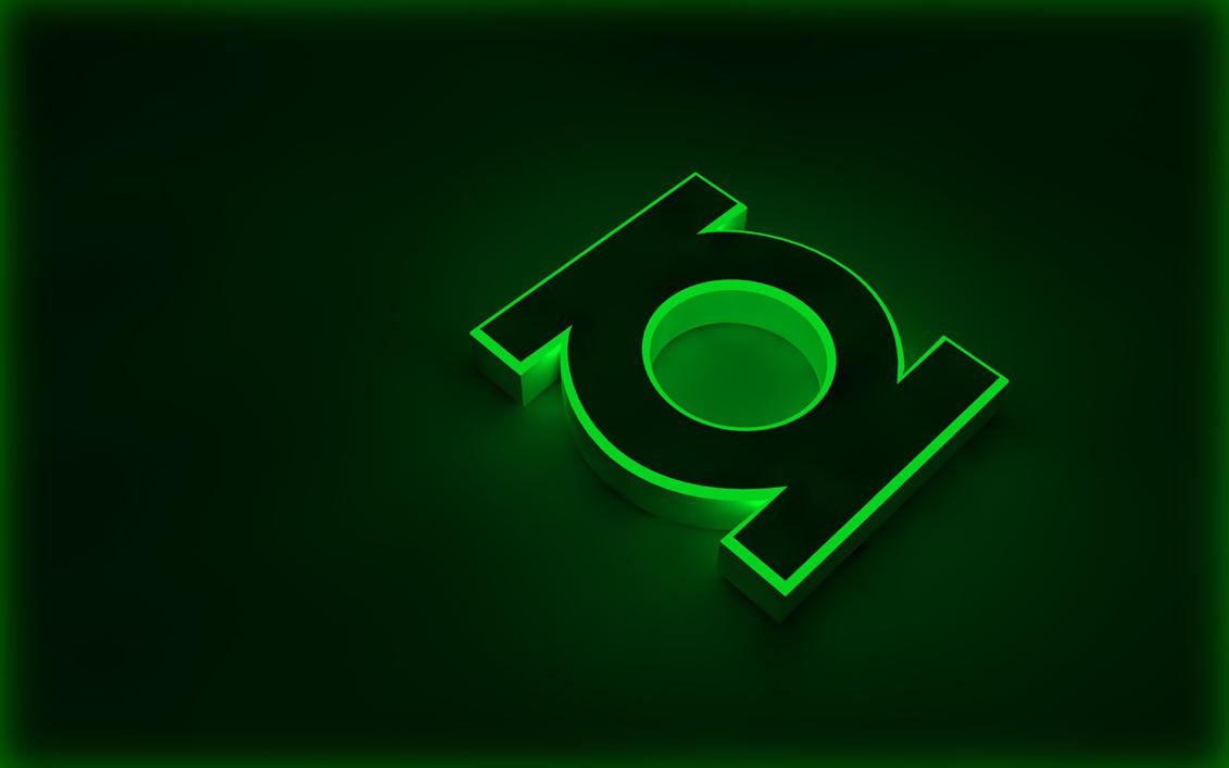 green lantern wallpaper by chetsi14 on deviantart