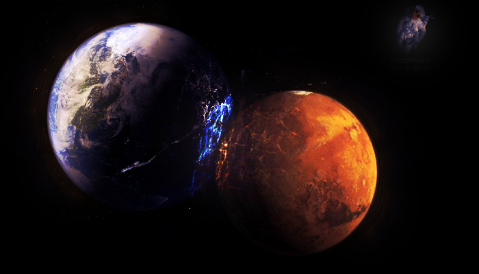 http://orig07.deviantart.net/6f07/f/2012/007/1/8/earth_and_mars_by_doctorkoro-d4lks2k.png