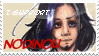 + I-support-Nodinou stamp + by Sevenlole