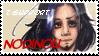+ I-support-Nodinou stamp + by Sevenlole