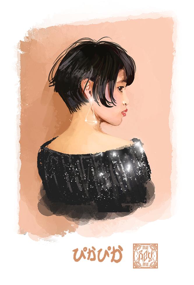 #7 by Sevenlole