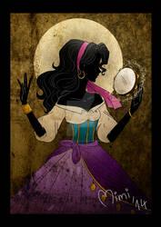 .esmeralda