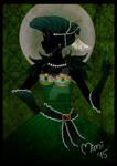 .crystal princess petz