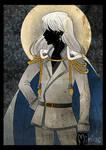 .crystal prince kunzite