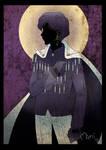 .crystal prince saphir