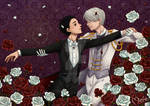 .the waltz