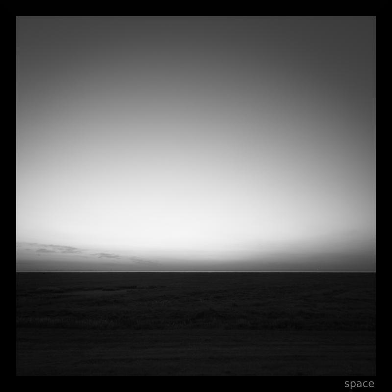space by korrox
