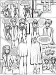 ACIL page 12 by jojomanga