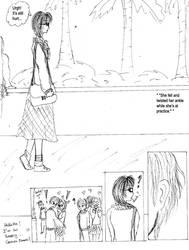 ACIL page 2 by jojomanga