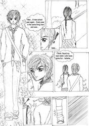 ACIL Page 3 by jojomanga