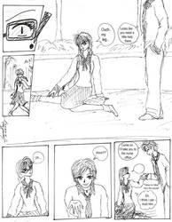 ACIL page 4 by jojomanga