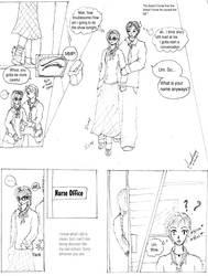 ACIL page 5 by jojomanga
