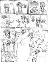 ACIL page 7 by jojomanga