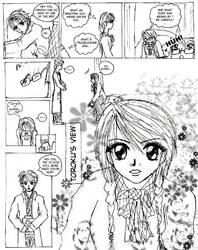 ACIL page 8 by jojomanga