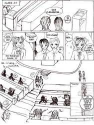 ACIL page 10 by jojomanga