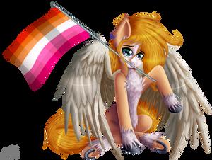 Aila Pride!!