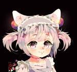 :RE: Sakura