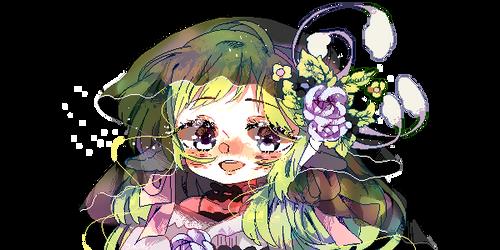 .:COMMISH:.Yukiko