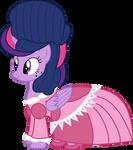 Rococo Sparkle