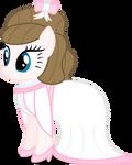 Romanov Ponies: Grand Duchess Maria