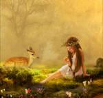 - Daughter Nature -