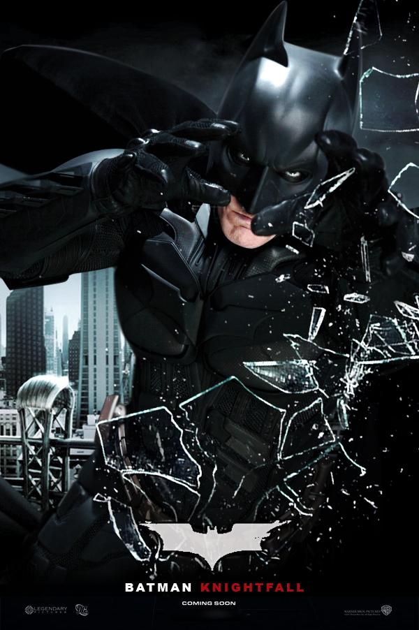 the dark knight rises movie free