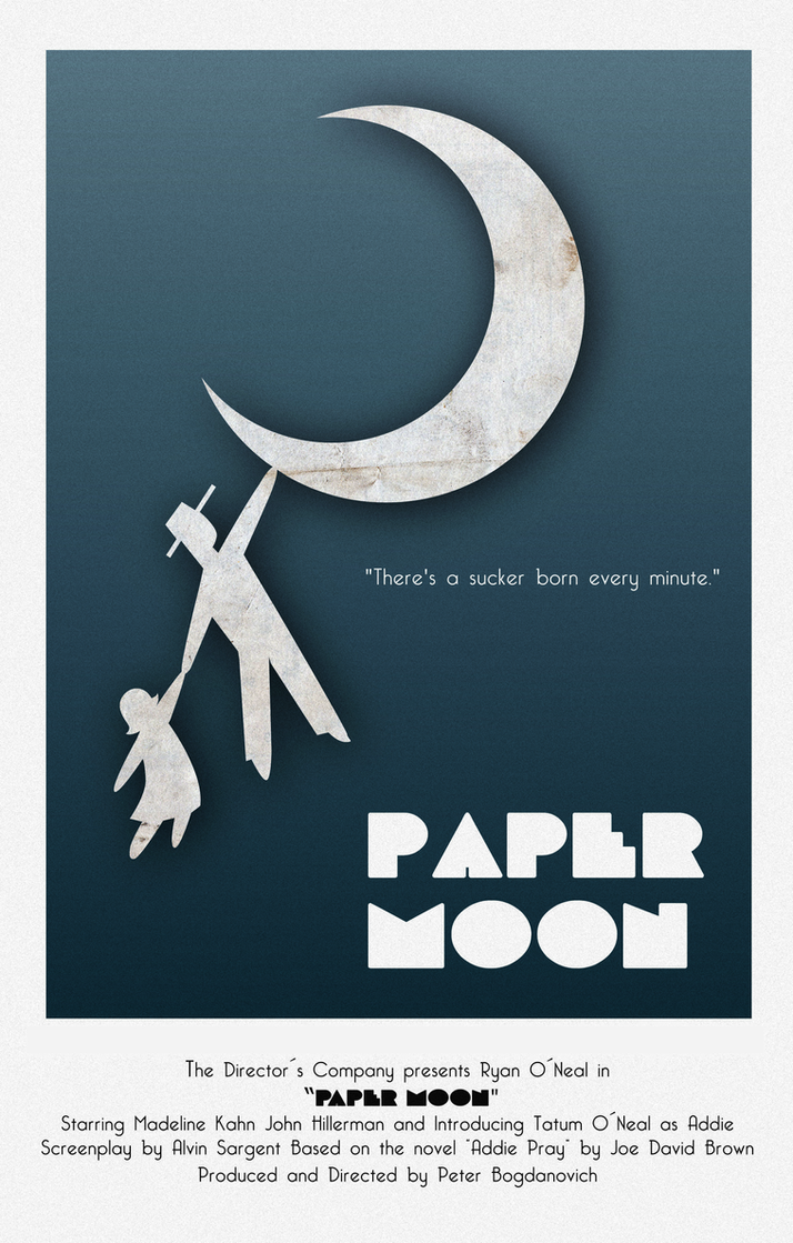 http://th07.deviantart.net/fs71/PRE/i/2010/133/7/a/PAPER_MOON_poster_by_rodolforever.png