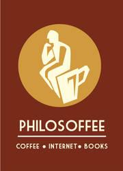 Philosopher s coffee by rodolforever