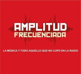 AMPLITUD FRECUENCIADA by rodolforever