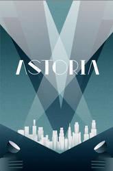 Astoria Casino