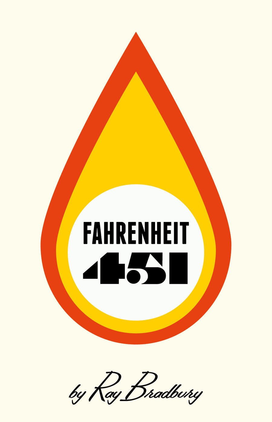 farenheit 451 2 essay Free fahrenheit 451 papers, essays, and research papers  in the book there  are more than two minor characters but to bore you with all of them would be.