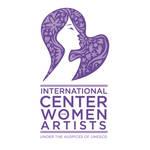 ICWA logo by rodolforever