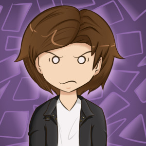 Mckodem's Profile Picture