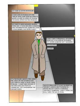 Lightbringer 01 - Page 2