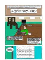 Lightbringer 01 - Page 3 by Linkara