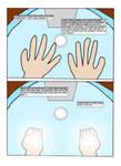 Lightbringer 01 - Page 11
