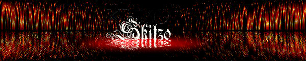SkitzoSig