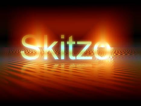 Fire Skitzo