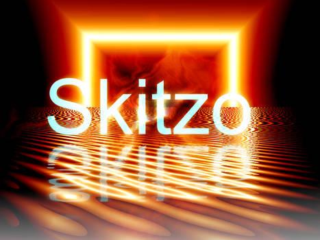 Fire Skitzo 2